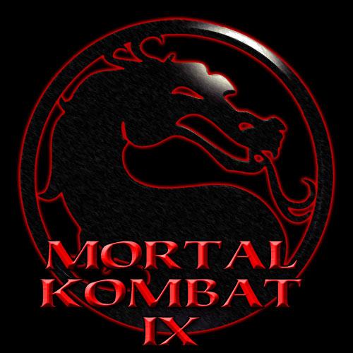 mortal kombat 9 wallpapers hd. house mortal kombat 9