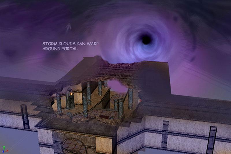 Manhattan /Mortal Kombat vs X-Men/ Mka_portal_arena_koncept_tmk