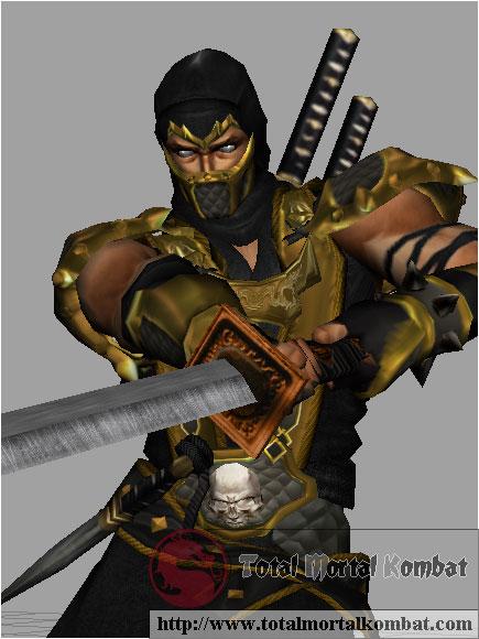 http://www.totalmortalkombat.com/mkd/renders/scorpion_render_01.jpg