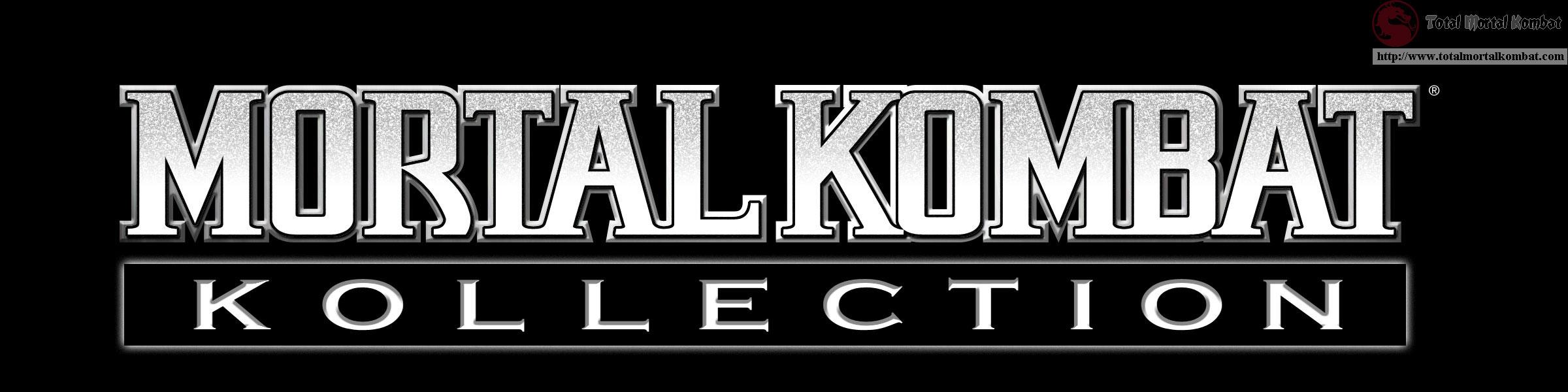 http://www.totalmortalkombat.com/mkk/mkk_logo_tmk.jpg