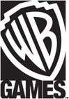 Warner Brothers Interactive