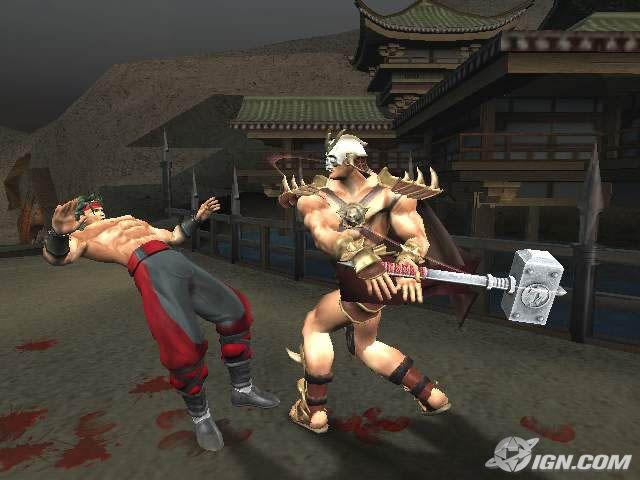 http://www.totalmortalkombat.com/mkd/images/mortal-kombat-deception-20050125040233943.jpg